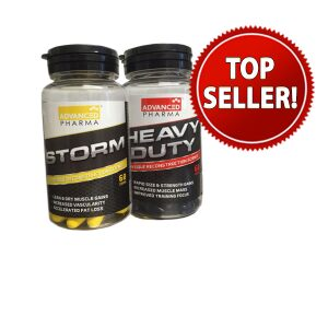 heavey duty-storm-prohormones-multideal