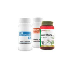 prohormone-stack-beginners-mild
