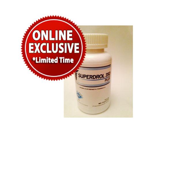 superdrol-350-prohormone