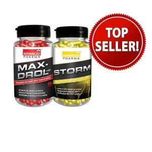 advanced-pharma-maxdrol-storm