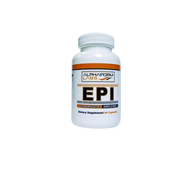 epi-prohormone