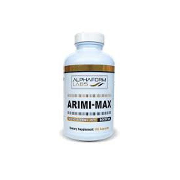 ArimiMax